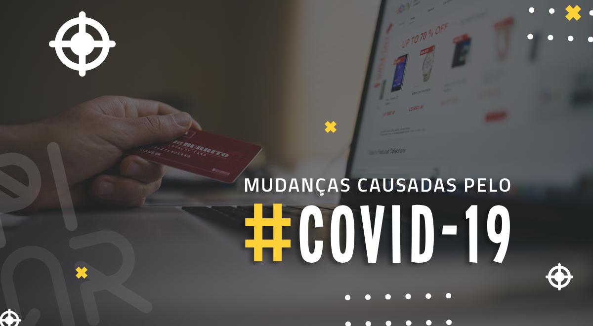 ecommerce-covid19