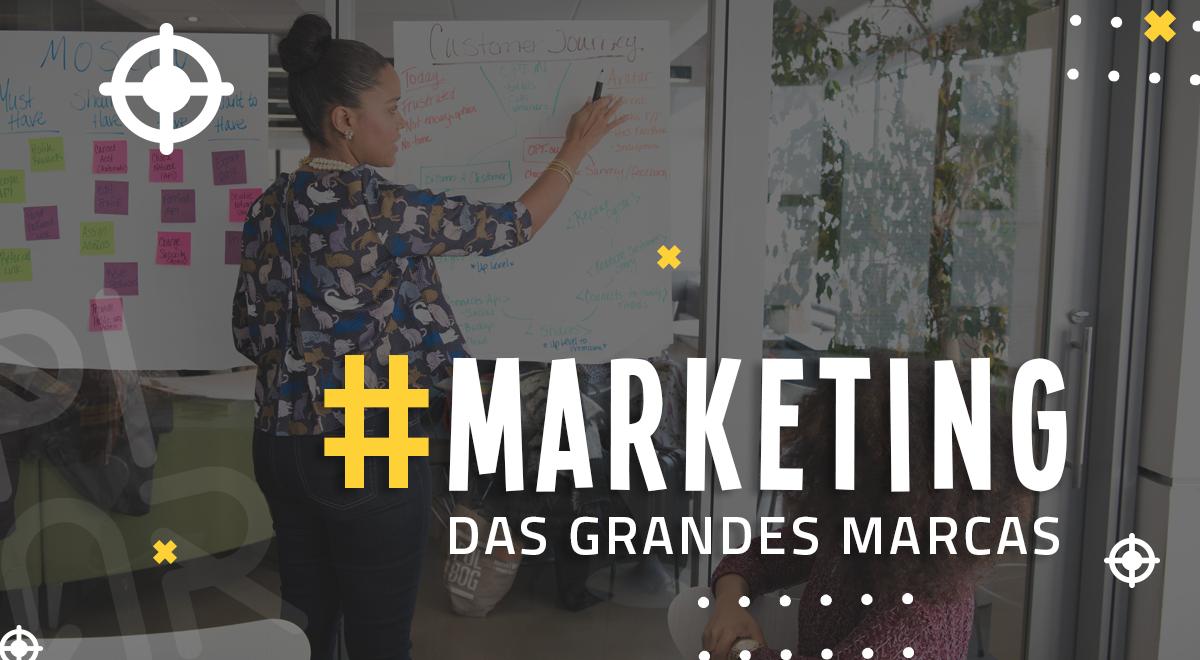 marketing-das-grandes-marcas