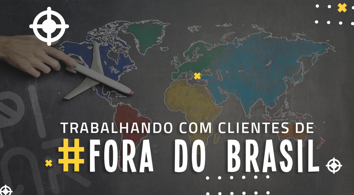 clientes-fora-do-brasil