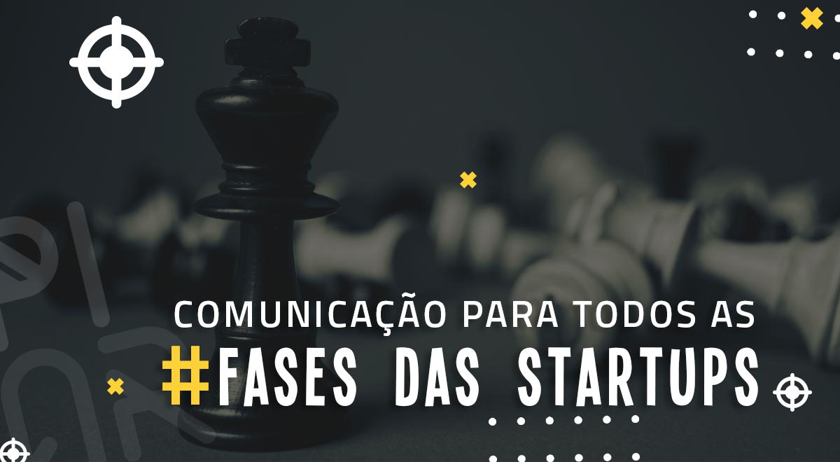 comunicacao-para-startups